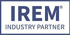 2018-Industry-Partner-IREM.jpeg