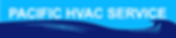 Pacific HVAC Service logo