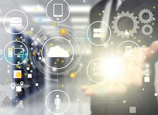 La fabbrica del futuro – Industria 4.0