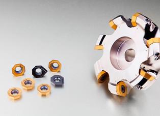 Centrándonos en materiales difíciles de mecanizar