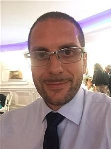 Dario Furlato