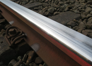 Keeping reliability and quality on track