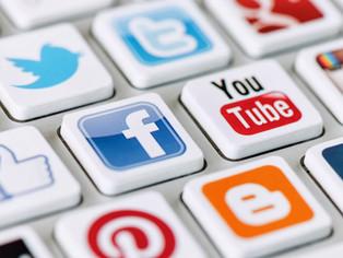 La comunicazione globale offre sfide e opportunità