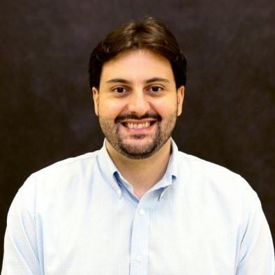 Renato Brandão
