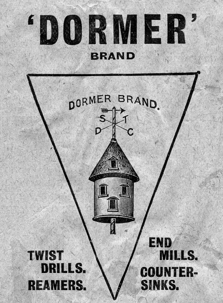 The Dormer Dovecote