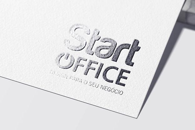 Logo Mockup by graphiccrew MENOR.jpg
