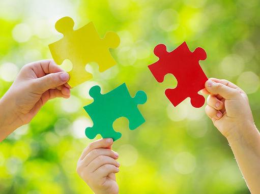 Teamwork and partnership concept.jpg