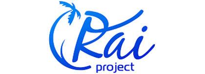 logo Rai Project
