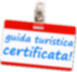 badge_guida_certificata.png
