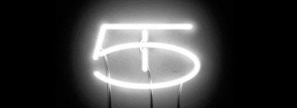 logo T5 Bar