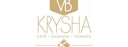 logo Krysha