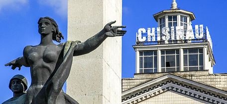 chisinau_memoriale_eroi.jpg