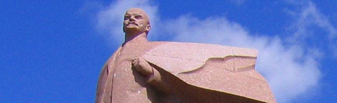 Transnistria 1 partecipante