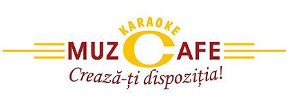 logo Muzcafe