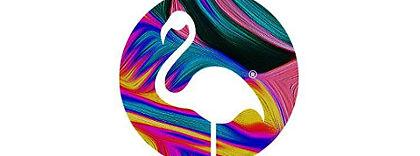 logo Flamingo Night Club