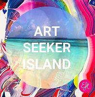 Art seeker.JPG