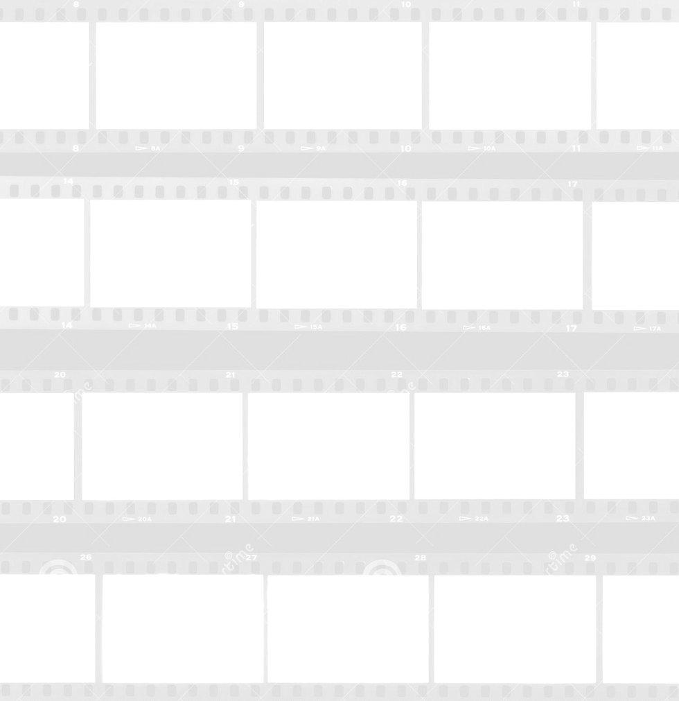 contact-sheet-blank-film-frames-27463427