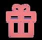 Gift%252520-%252520Grey_edited_edited_ed