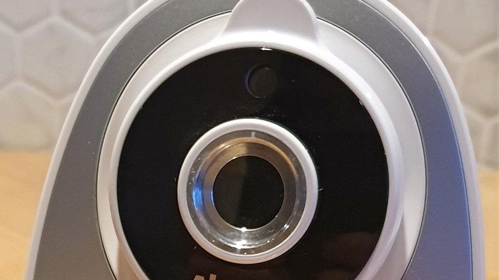 Alecto DVM 143 camera