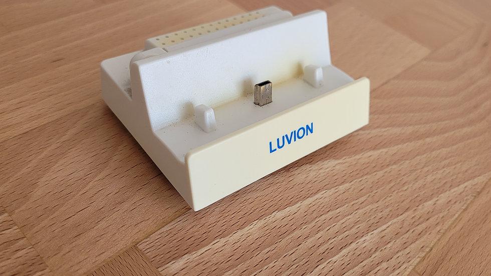 Luvion WiFi bridge