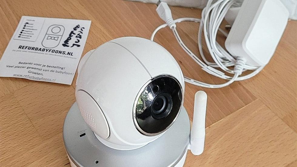 Alecto DIVM 550/ 770 camera