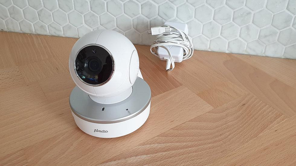 Alecto DIVM 850 camera