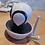 Thumbnail: Motorola MBP-845 camera