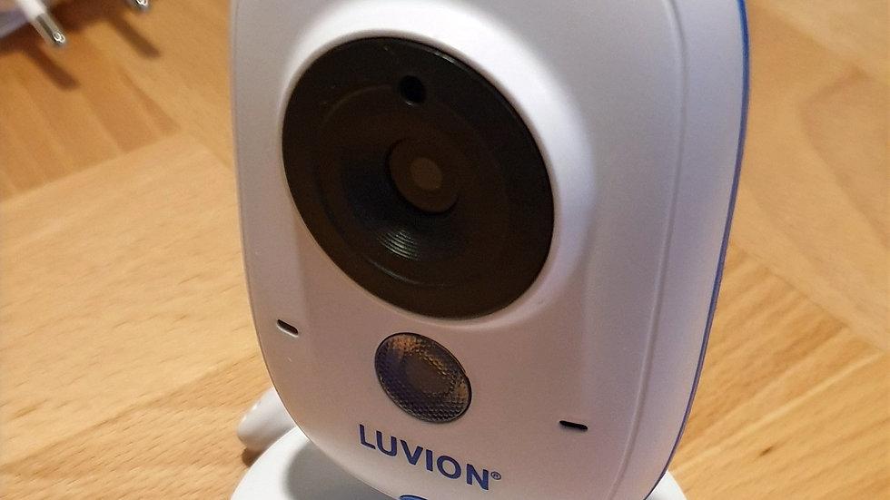 Luvion Easy camera