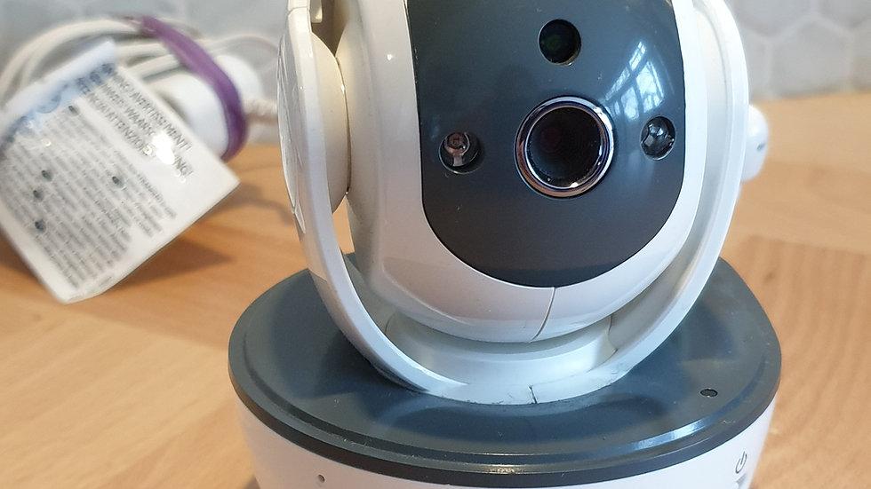 Alecto DVM 200 camera (DVM 201)