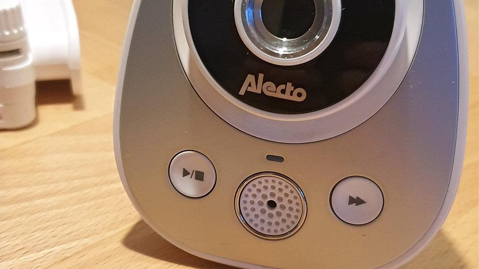 Alecto DVM 143 Panorama camera