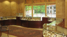 "The ""Hidden Jewel"" of Jewelry Stores"
