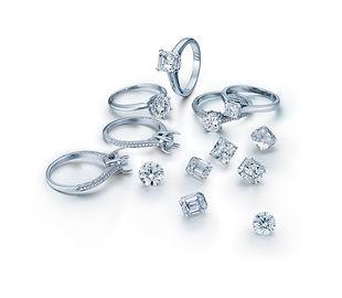 jewelry store atlanta