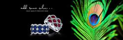 jeweler atlanta