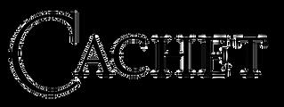 CachetNoBackground.png