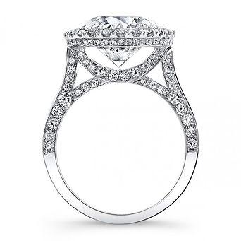 atlanta jewelry store