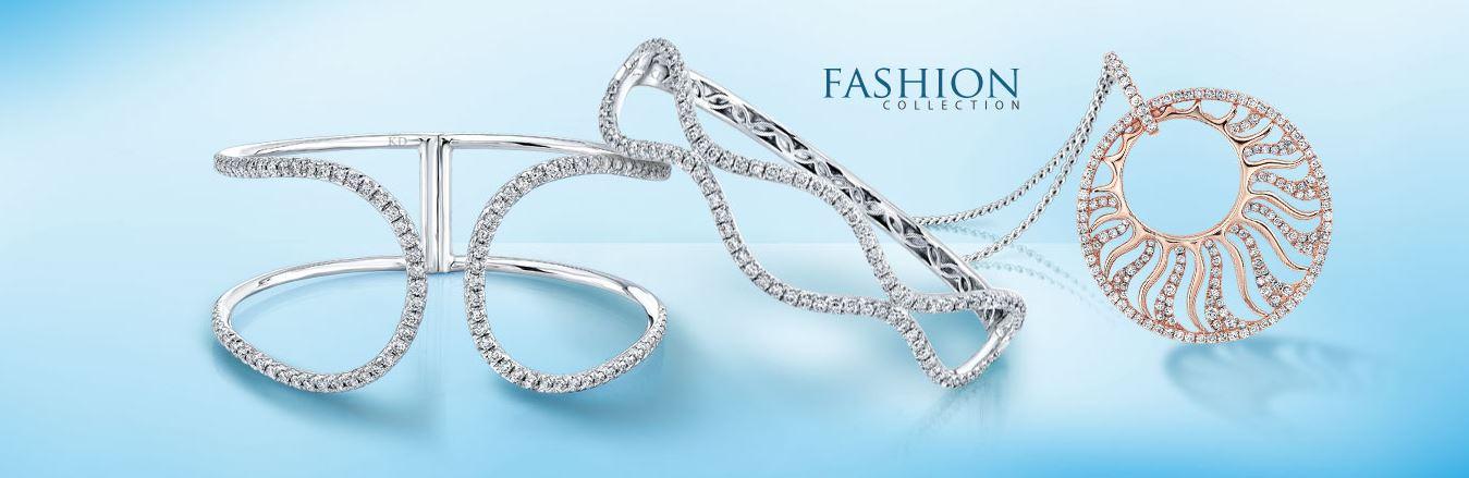atlanta jewelry