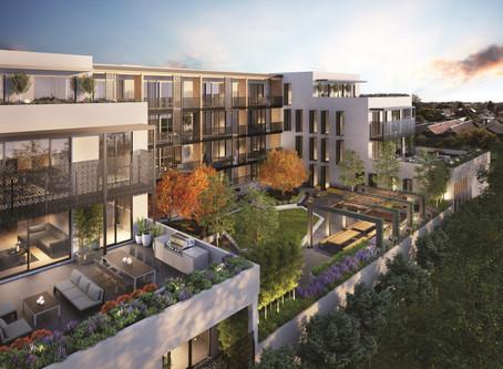 NSW Halves Built-To-Rent Land Tax