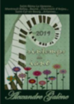 printemps du piano 2019 pub communes.jpg