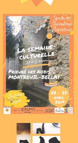 prospect_saison_culturelle_Montreuil-Bel