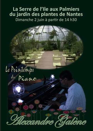 printemps du piano 2019 ile aux palmiers
