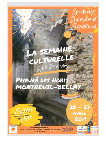saison culturelle Montreuil-Bellay.jpg