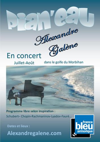 Pian'eau en Morbihan.pub 2019.jpg