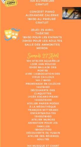 prospect_1_saison_culturelle_Montreuil-B