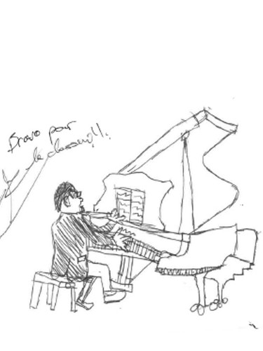 dessin de Lou.jpg