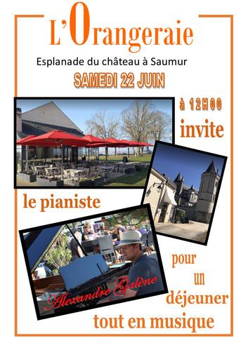 affiche orangeraie Saumur.jpg