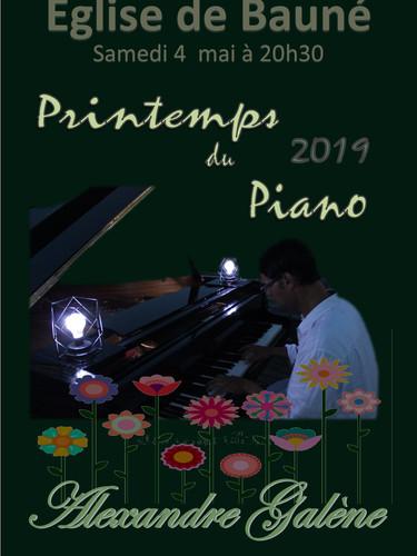 printemps_du_piano_2019_Bauné_1.jpg