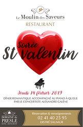 st Valentin_modifié.jpg