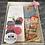 Thumbnail: Vegan Gift Box