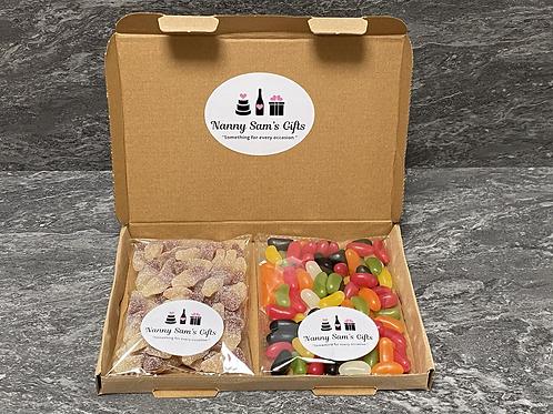 Pick and Mix Gift Box