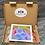 Thumbnail: Pick and Mix Gift Box